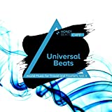 Universal Beats - World Music For Travel And Tourism, Vol. 3