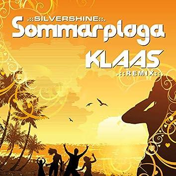 Sommarplaga (Klaas Remix)