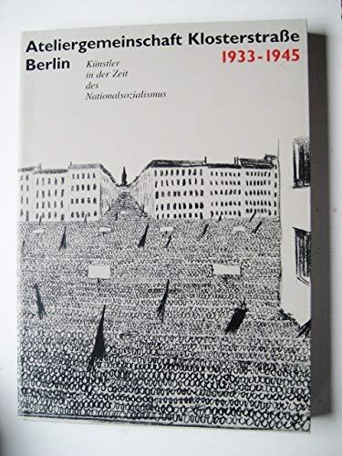 saturn klosterstraße berlin