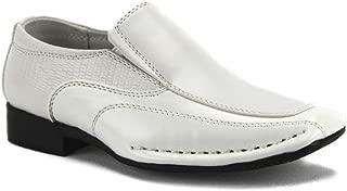 Best mens aldo shoes for sale Reviews
