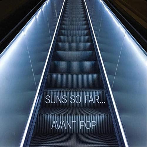 Suns So Far...