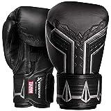 Hayabusa Marvel Hero Elite Boxing Gloves for Men and Women