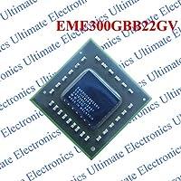 Mustwell New EME300GBB22GV BGA chip