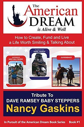 In Pursuit of the American Dream: Tribute To Dave...