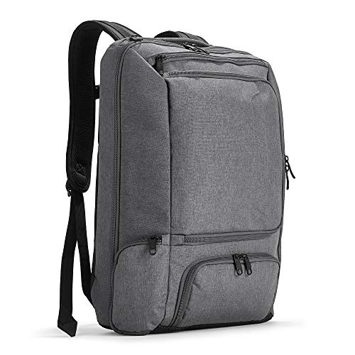 eBags Pro Slim Weekender (Heathered Graphite)