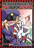 Precarious Woman Executive Miss Black General Vol. 5 (Precarious Woman Executive Miss Black General, 5)