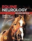 Equine Neurology - Martin Furr
