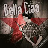 Bella Ciao.One Song Edition - Wader