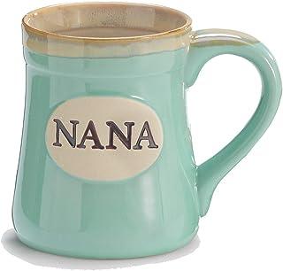 World's Best Nana Svg