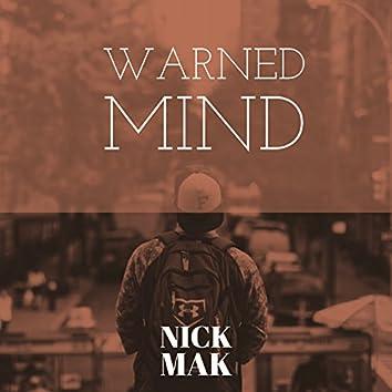 Warned Mind