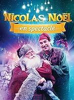 Nicolas Noel En Spectacle [DVD]