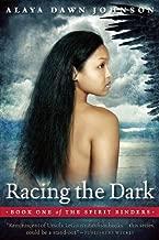 Racing the Dark (Spirit Binders Book 1)