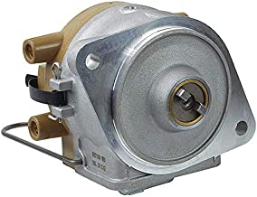 Best complete tractor parts Reviews