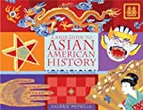 Multicultural Activity Books for Children