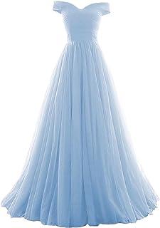 Kleid Auf Auf Suchergebnis DamenBekleidung FürPrinzessin Suchergebnis Suchergebnis Auf FürPrinzessin DamenBekleidung Kleid 34L5AqjR