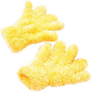 Accessories Mother & Kids Charitable Hot Sale Winter Warmer Gloves Infant Baby Girls Boys Cute Thicken Knitting Wool Mittens High Quality Baby Accessories 6color!!!