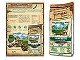 Natural Greatness Lamb Recipe Alimento Seco Completo...