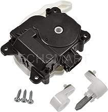Standard Motor Products J04024 HVAC Air Door Actuator