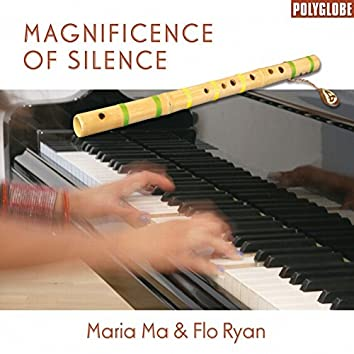 Magnificence of Silence