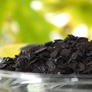 Soluble Kelp Seaweed Organic Fertilizer Water Soluble OMRI (1 Pound)