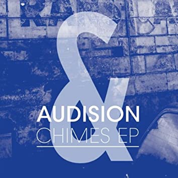 Chimes EP