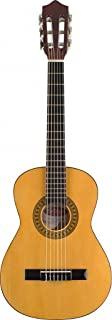 Best stagg classical guitar Reviews