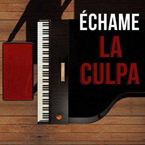 Despacito (Piano Version)