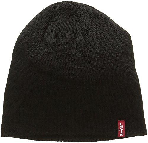 cappello refrigiwear Levi s Otis Beanie
