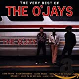 Songtexte von The O'Jays - Very Best of