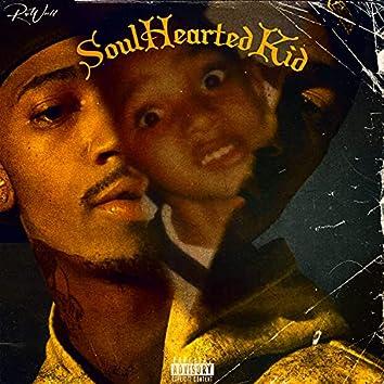 SoulHeartedKid