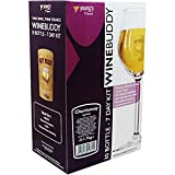 Wine Buddy/Youngs 30 Bottle Sauvignon Blanc