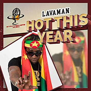 Hot This Year