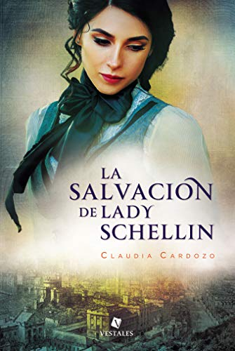 La salvación de lady Schellin