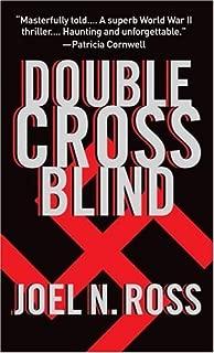 Double Cross Blind