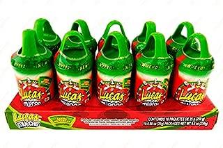 Best lucas muecas candy Reviews