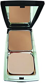Callas Remix Two-Way Cake Foundation with case (N03 / Natural Beige)