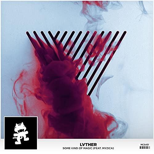 LVTHER feat. Myzica