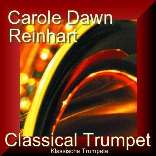 Konzert Es-Dur Für Trompete Und Orchester - Joseph Haydn (Allegro)