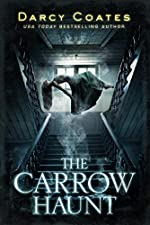 The Carrow Haunt