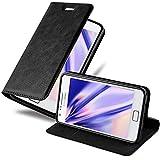 Cadorabo Hülle für Samsung Galaxy S2 / S2 Plus - Hülle