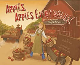 Best books about apples online Reviews