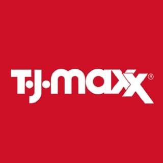 tjmaxx tjx com gift card