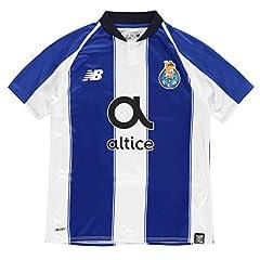 Camiseta FC Porto Primera Equipación 2018-2019 Niños