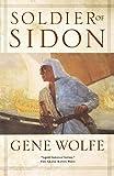 Soldier of Sidon (Latro (3))