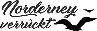 Suchergebnis Auf Für Nordsee Deko Aufkleber Merchandiseprodukte Auto Motorrad