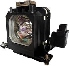 Comaptible Lamp 610-344-5120 POA-LMP135 LMP135 for SANYO Z800 PLV-Z800 PLV-1080HD PLV-Z700 PLV-Z2000 PLV-Z3000 PLV-Z4000 P...
