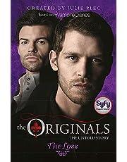 The Originals: The Loss: Book 2