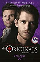 The Originals: The Loss: Book 2