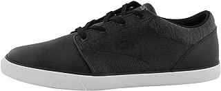 Lacoste Men's Minzah 319 1 P Fashion Sneaker