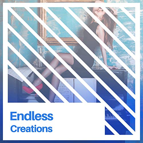 # Endless Creations